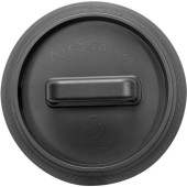 bucket-lid