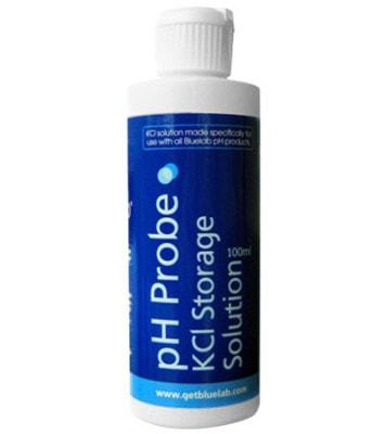 Bluelab pH Probe KCl Storage Solution