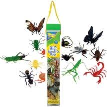 Big Bunch O' Bugs