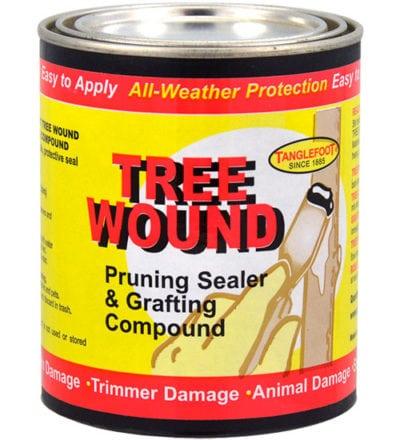 Tree Wound Sealer
