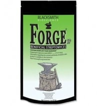 Forge SP (Beneficial Streptomyces)