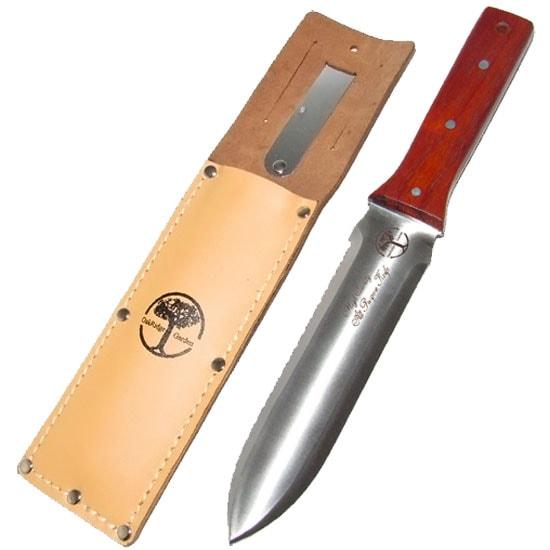 Hori Hori Knife