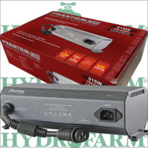 Ceramic Metal Halide Ballast