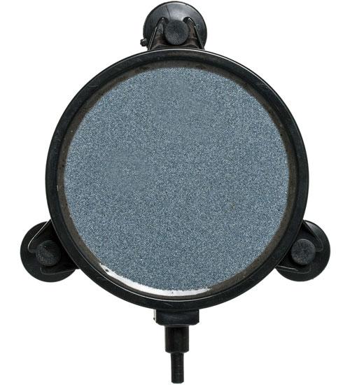 Active Aqua Air Stone Disc
