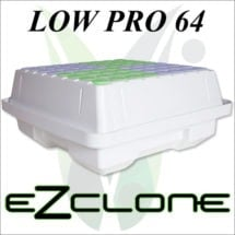 Low Pro 64 Cloning System