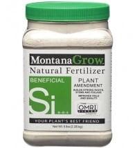 Montana Grow Organic Silica