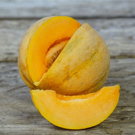 Delicious 51 Melon