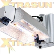 Xtrasun DE Grow Light