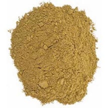 Organic Fish Bone Meal