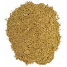 Slow release fertilizer granular planet natural for Fish bone meal