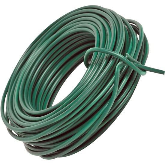 Garden Training Wire