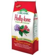 Espoma Organic Holly-tone