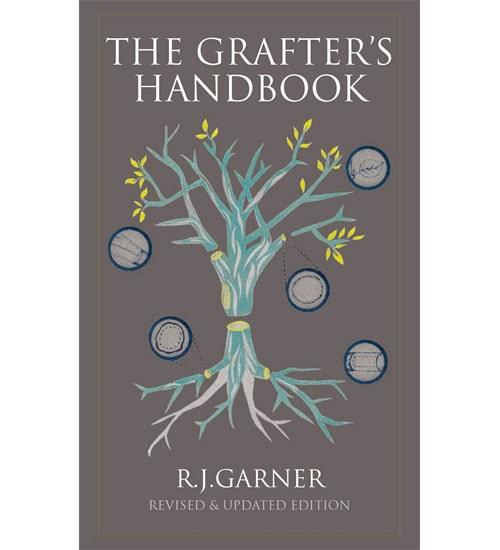 The Grafter's Handbook