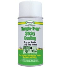 Tangle-Trap Sticky Coating Spray