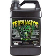 Terpinator Nutrient Additive
