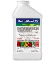 BotaniGard ES Insecticide