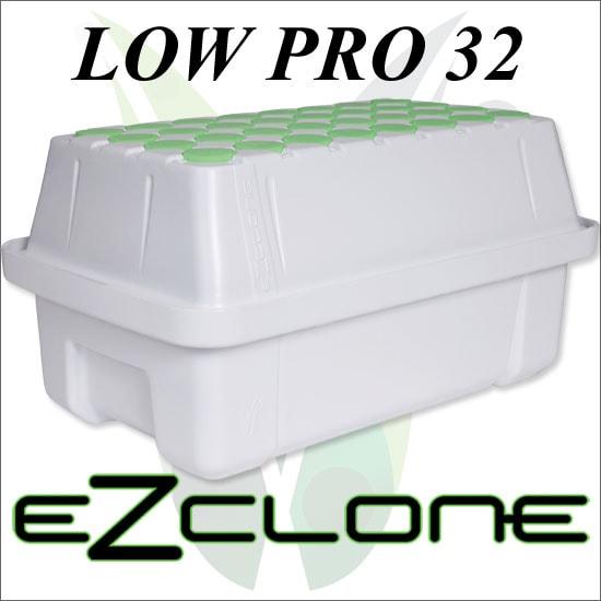 EZ Clone 32 Site Cloning Machine