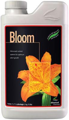 Advanced Nutrients Bloom 1
