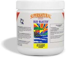 Bud Blaster 1