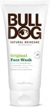 Bulldog Original Face Wash 1