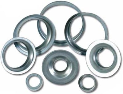 Can-Filter Flanges 1