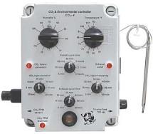 CO2 & Environmental Controller (CO2-4e) 1