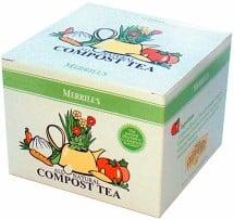 Compost Tea Bags 1