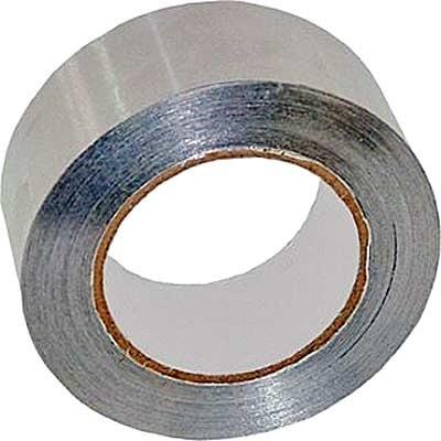 Aluminum Duct Tape 1