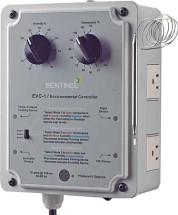 Environmental Controller (EVC-1) 1