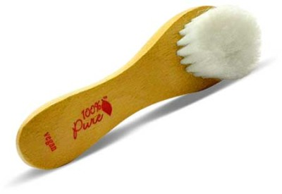 Facial Brush 1