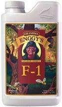 Grandma Enggy's Fulvic Acid (F-1) 1