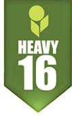 Heavy 16