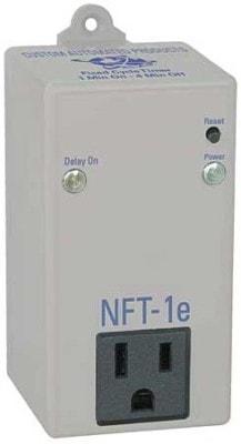NFT Timers (NFT-1e & NFT-2e) 1