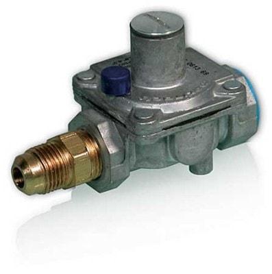 Natural Gas Conversion Kit 1