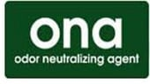 ONA Products