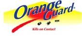 Orange Guard