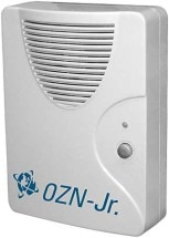 Ozone Generator (OZN-Jr) 1