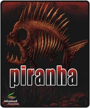 Piranha Beneficial Fungi 1