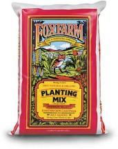 FoxFarm Original Planting Mix 1