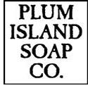 Plum Island Soap Company