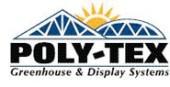 Poly-Tex
