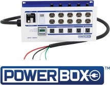 PowerBox DPC-15000SQ 1