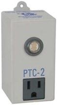 Photo Controllers (PTC-1 & PTC-2) 1