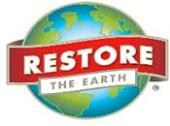 Restore Naturals