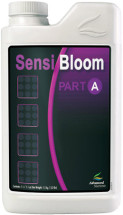 Sensi Bloom (Part A & B) 1