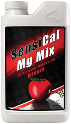 Sensi Cal Mg Mix Bloom 1