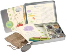 Stone Soup Gardening Kit 1