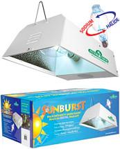 Sunburst Light System 1