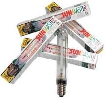 Sunmaster HPS Bulbs 1