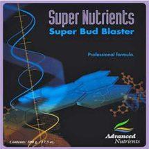 Super Bud Blaster 1